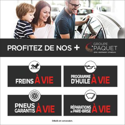 GroupePaquet_BanniereAvantages_400x400_fev21